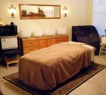 Massage TLC Massage Suite