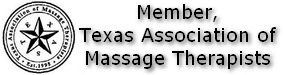 Member, Texas Association of Massage Therapists
